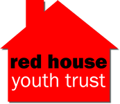 Red House Youth Trust
